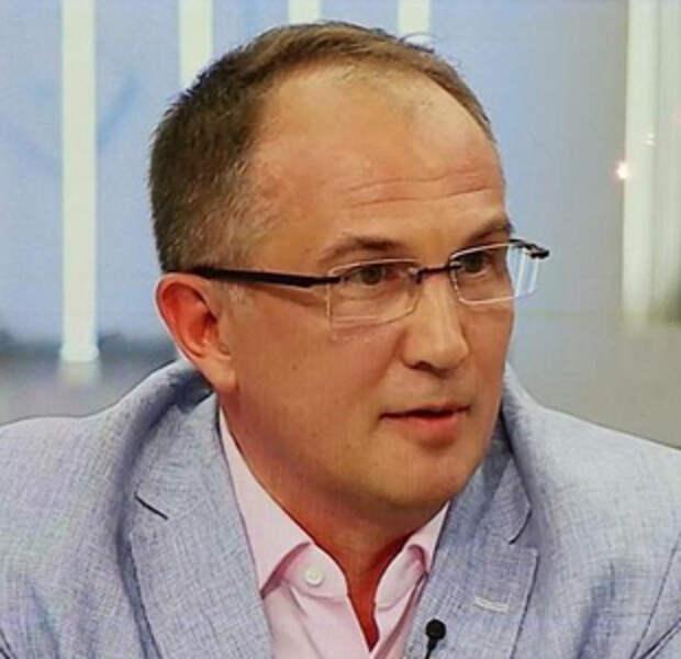 Ходорковский призывает не раскачивать лодку, а взаимодействовать с властью