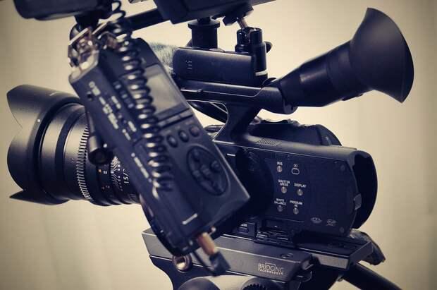 Показы видеоработ на тему «ареала» и «разорванности» пройдут в СВАО