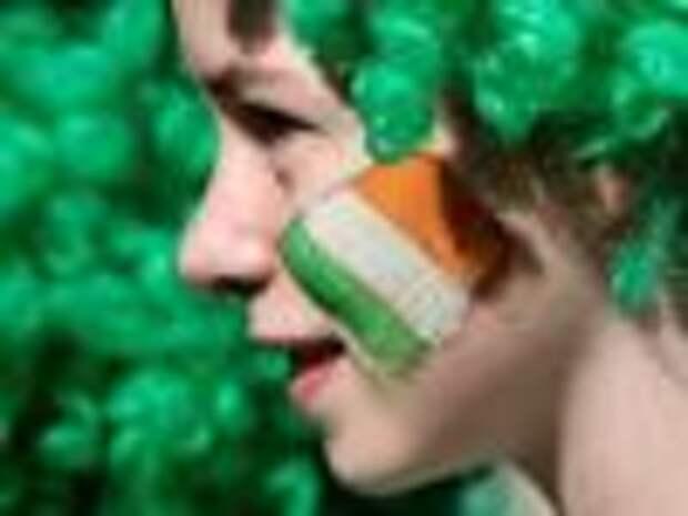 В Ирландии расследуют смерти детей в приютах