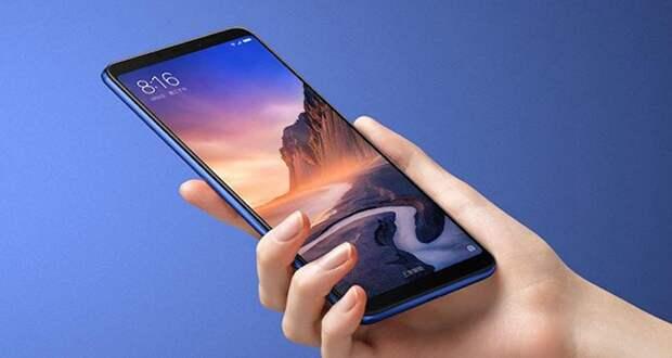 Почему мне не нужен телефон с большим экраном