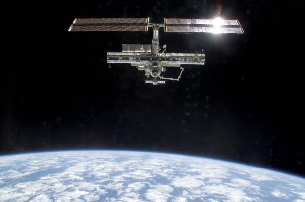 6 самых дорогих научных проектов в истории космос, наука, технологии