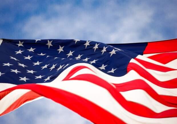 В правительстве оценили запрет США на поставки в Россию оборонной продукции