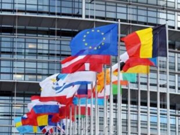Заявление стран «передовой демократии», о нарушении международного права