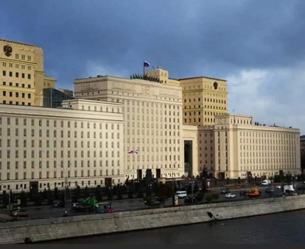 """Минобороны подало иск к РКК """"Энергия"""" на 5 млрд рублей"""