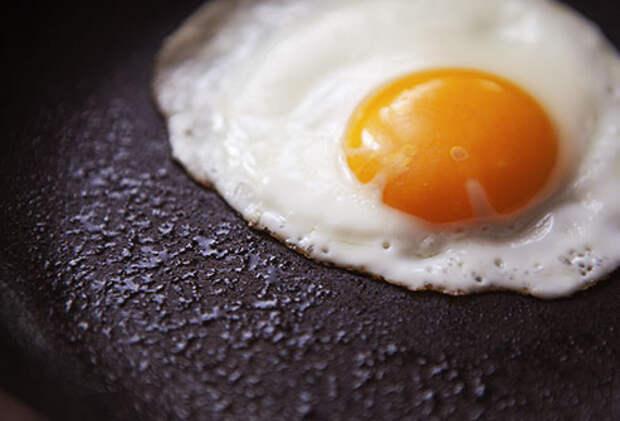 Прекратите немедленно: 10 мифов о здоровье