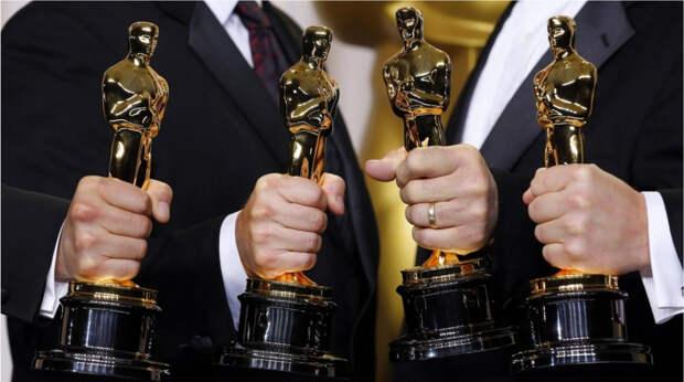 «Оскар 2020»: список главных претендентов на премию