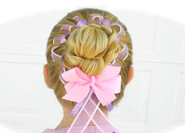 http://silk-hair.ru/images/s-lentoy-finish.png
