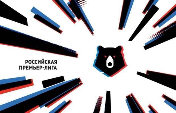 «Зенит» - лидер РПЛ по всем четырём показателям