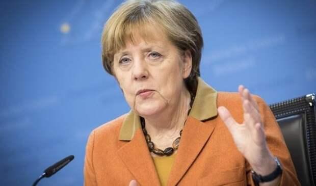 Александр Рар назвал роль Меркель в европейском признании «Спутника V»