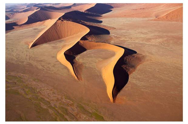Удивительная Африка. Самые красивые фотографии с Черного континента