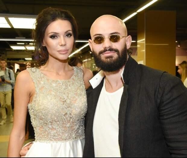 Оксана Самойлова рассказала, почему передумала разводиться с Джиганом