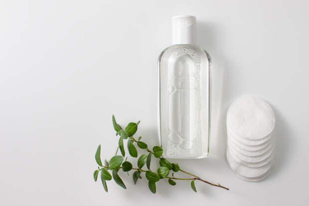 Garnier-micelarna-voda-recenzija