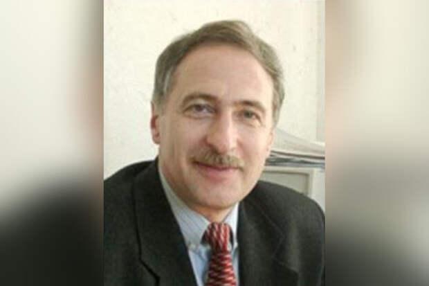 Профессора столичного вуза арестовали поподозрению вгосизмене
