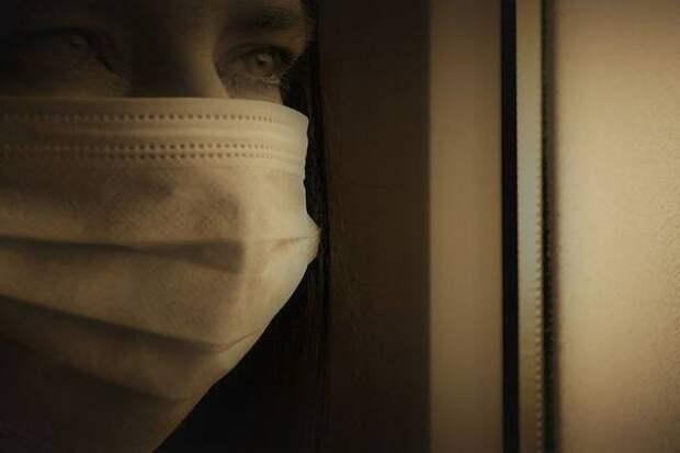 Пензенские власти сообщили о смерти четырех человек от инфекции
