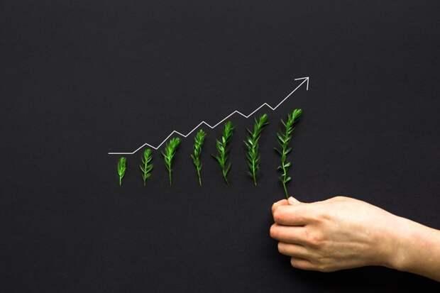 Удмуртия заняла 4 место в рейтинге «Зелёный путь» от Greenpeace