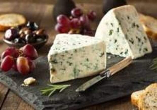 Праздник сыра горгондзола пройдет в Италии