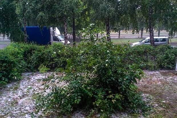 01-07-2015-zatopilo-dozhd-grad-groza-molniia-16