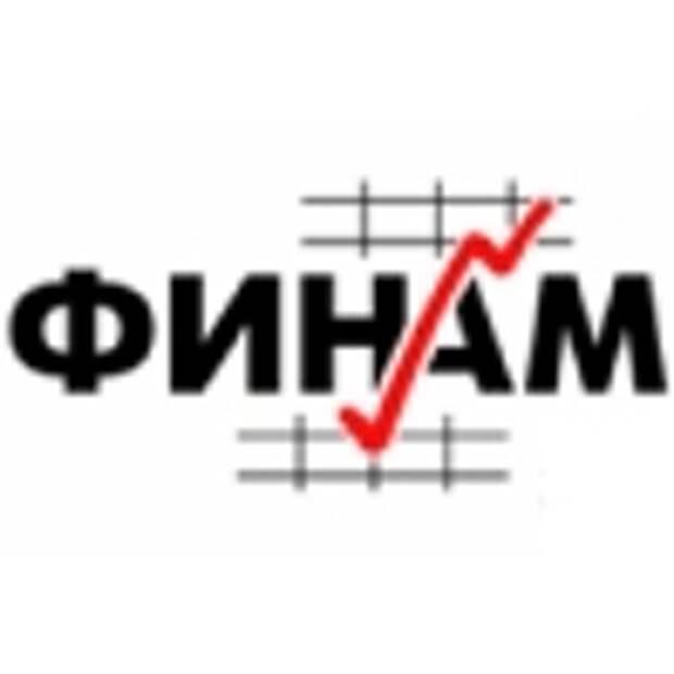 «ФИНАМ» снова будет дарить паи