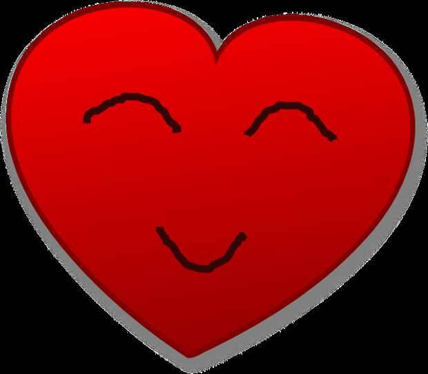 4524271_smilehearthi (600x525, 76Kb)