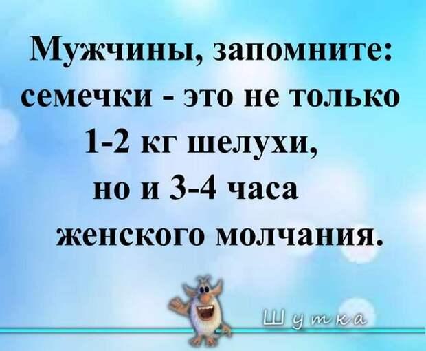 """Третьеклассник Вова Сидоров набрал в поисковике слово """"клубничка""""..."""