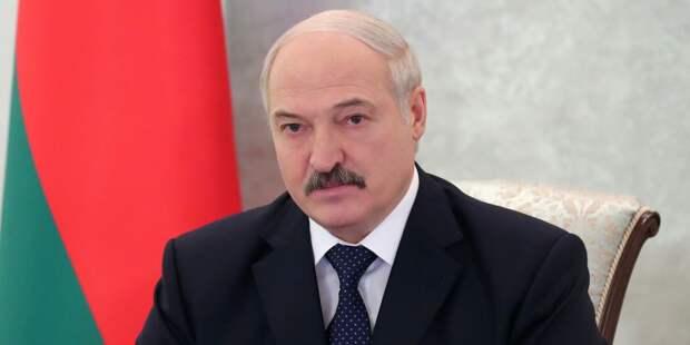 Белоруссия не хочет расставаться с матчами ЧМ?