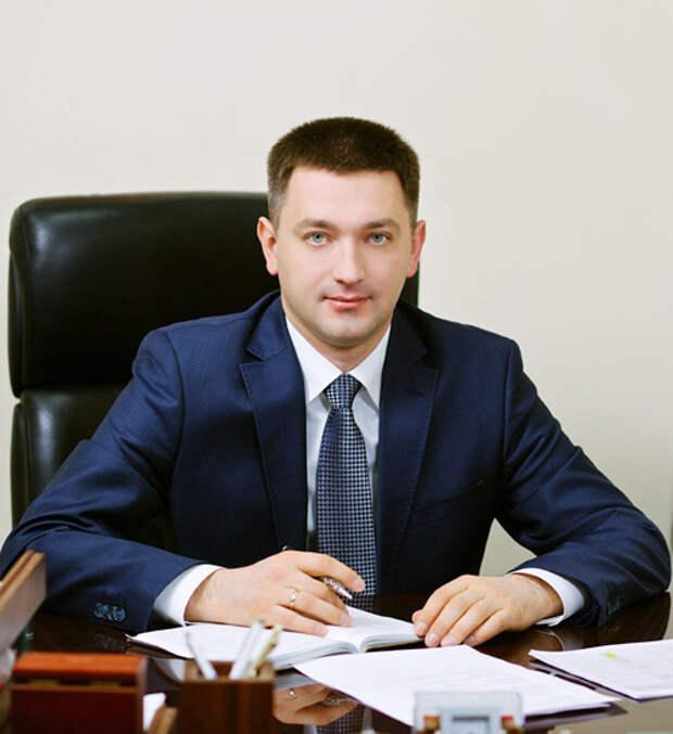 Обратная сторона закона о запрете хостелов: Санкт-Петербургу можно, а Крыму — нет