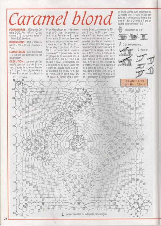 14 (500x700, 318Kb)