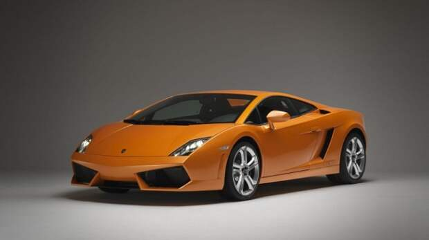 9 брутальных автомобилей, что как нельзя лучше подчеркнут всю «мужественность» автомобилиста