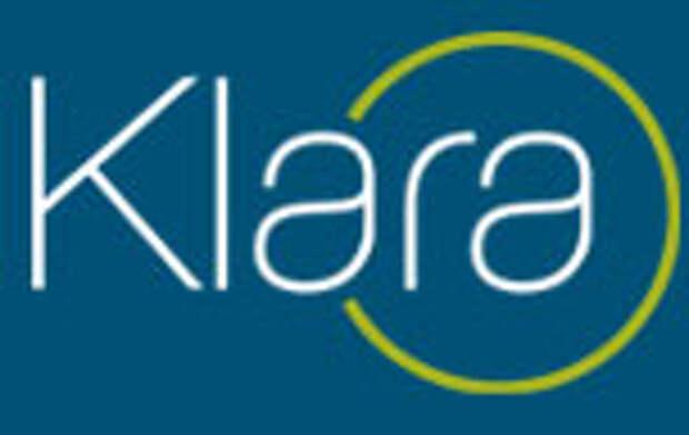 Klara Radio: но это же классика!