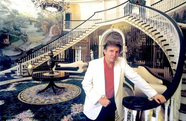 Trump-21.jpg