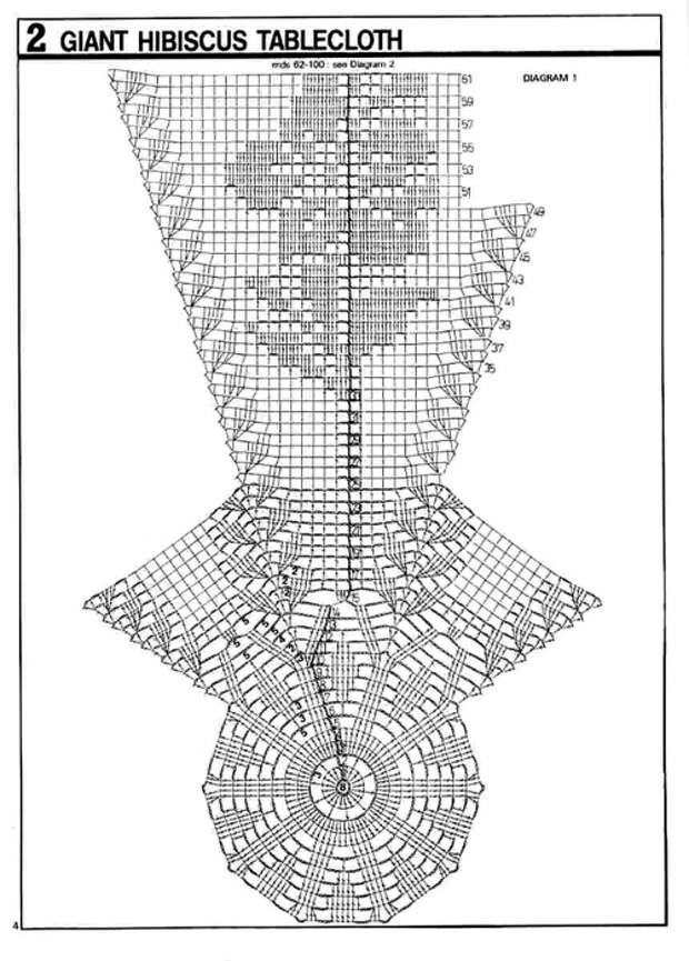 file2 (56) (501x700, 172Kb)