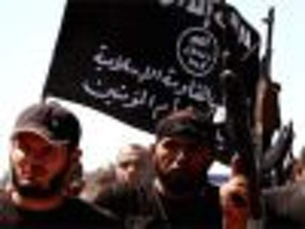 Иракские исламисты запланировали штурм Багдада
