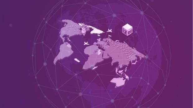 РФ ожидает от США активизации сотрудничества по антитеррору