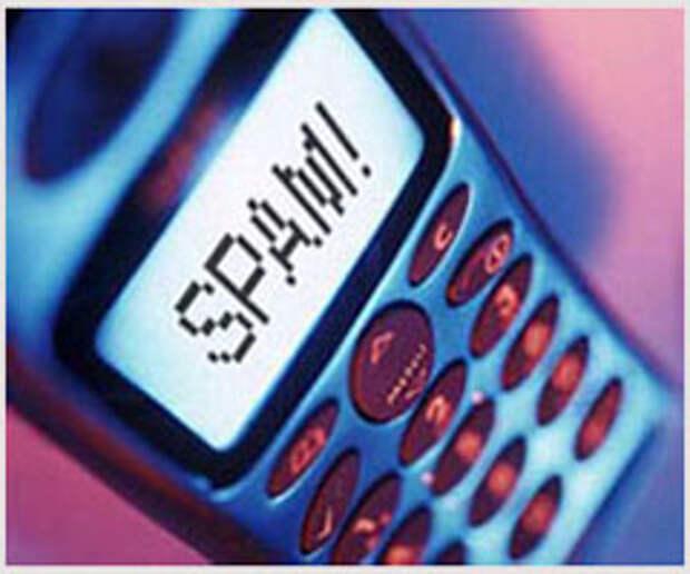 Мобильный спам: не запрещено, но лучше не надо