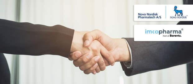 partnership Imco 02