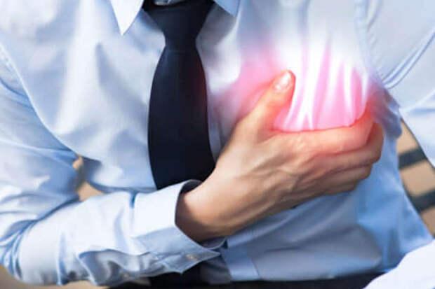 Ученые нашли недорогое и эффективное средство, вдвое снижающее риск сердечных приступов и инсультов