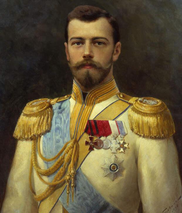 http://www.ic-xc-nika.ru/ikons/portret/tzar_nikolai_ii/illustr/006b1.jpg