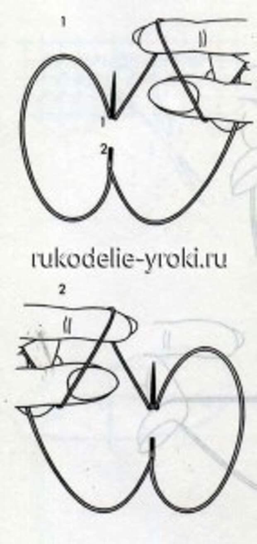 rukodelie-yroki.ru-k-1.