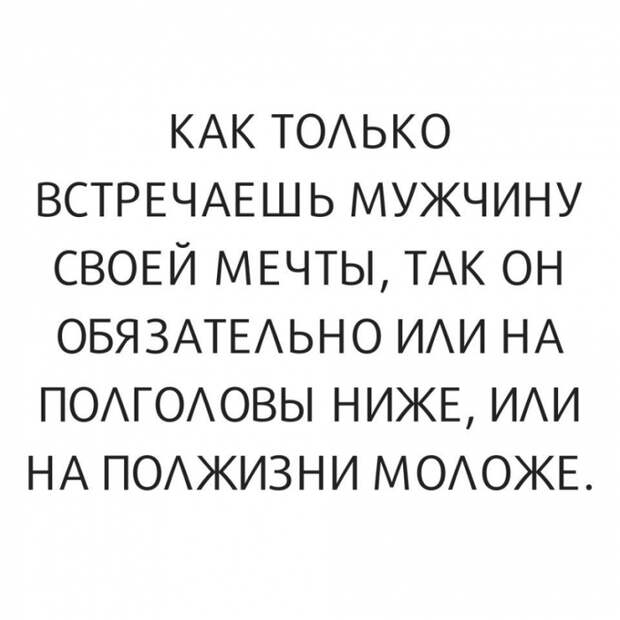 3416556_i_32_ (700x700, 164Kb)
