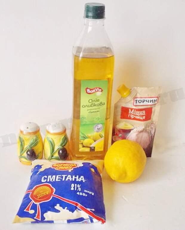 sous-smetannyiy-vmesto-mayoneza-1 (420x523, 38Kb)