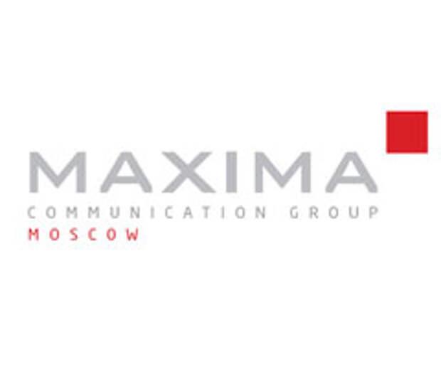 РА «Максима» получила права на размещение «запрещенной» рекламы