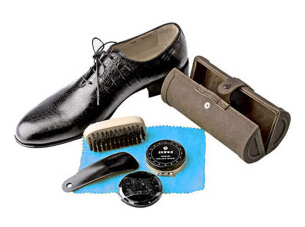 уход за обувью Ремонт обуви
