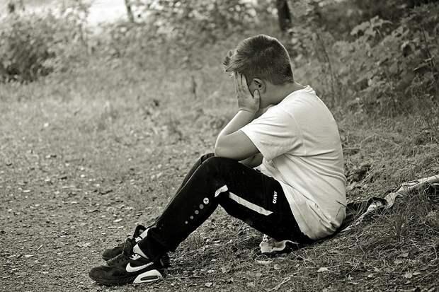 На Кубани нашли убийцу пропавшего девятилетнего мальчика