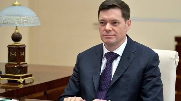 Народ нищает, а русский олигарх побаловал себя новой игрушкой: В цене потерялись даже эксперты