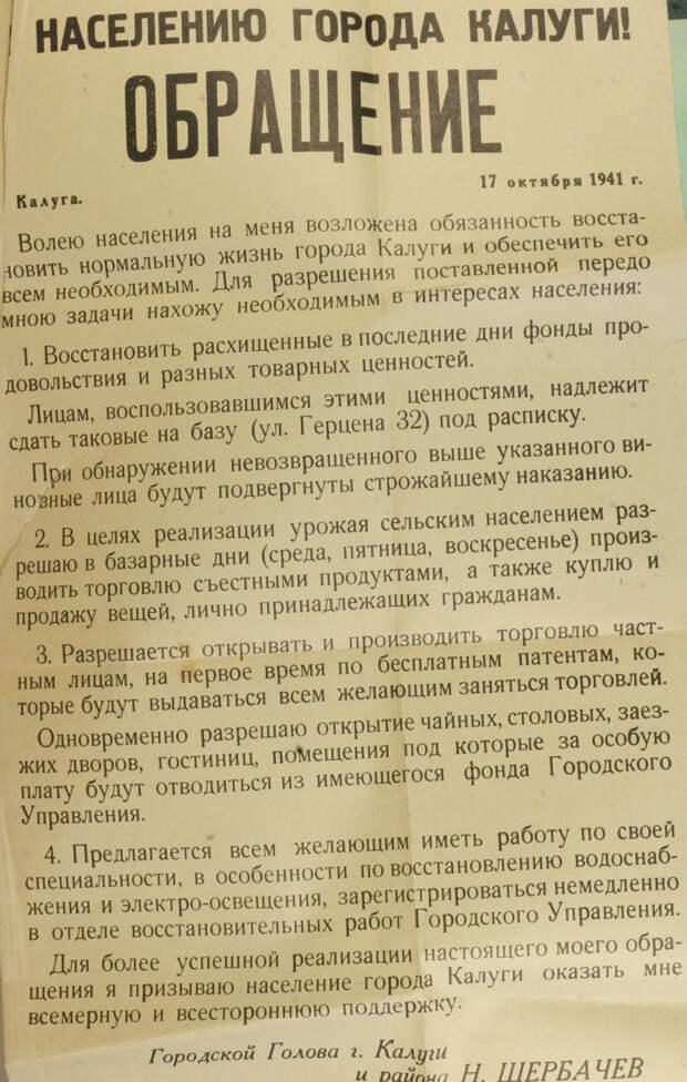 1709.jpg