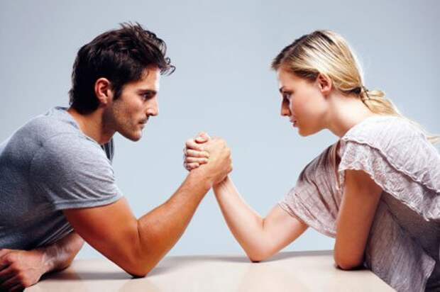 Право и выбор быть Мужчиной. Психологические аспекты развития мужской идентичности.