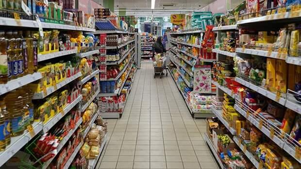 Эксперт рассказала об опасности обработанных продуктов