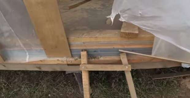 Сборка домокомплекта. Опыт возведения каркасного дома 160 м2