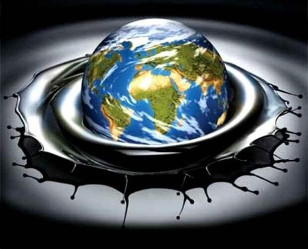 Топ-10 малоизвестных фактов из мира нефтяной индустрии