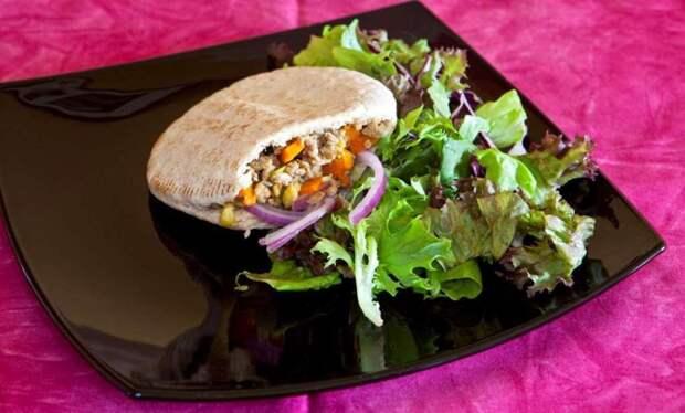 50 вкусных блюд, которые стоит попробовать в жизни